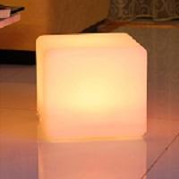 12-inch-Light-Cube