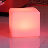 16-inch-Light-Cube