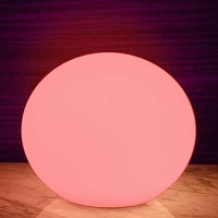 16 Inch Light-Sphere