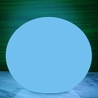 20 Inch Light-Sphere