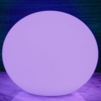 24 Inch Light-Sphere