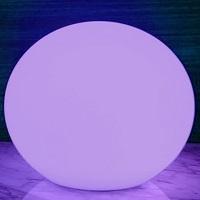 24 Inch Light-Sphere