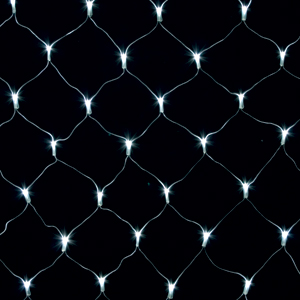 Net-Light