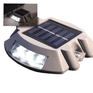 Solar deck lights solar deck light aloadofball Choice Image