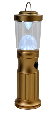Solar-Lanterns