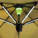 Umbrella: Illuminated