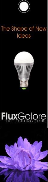 Click to visit FluxGalore