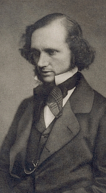 Young William Thomson